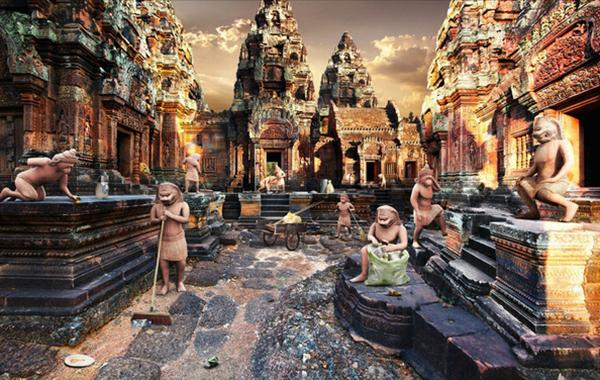 Attraction-Images/Banteay-Srei-Temple.jpg